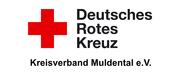 DRK Muldental Logo