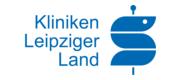 Sana Kliniken Leipziger Land GmbH Logo