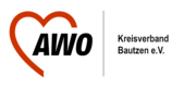 AWO KV Bautzen e.V. Logo