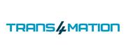 Trans4mation Logo