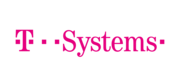 T-Systems Multimedia Solutions GmbH Logo