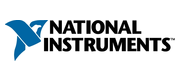 National Instruments Dresden GmbH Logo