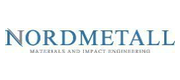 Nordmetall GmbH Logo