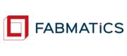 Fabmatics GmbH Logo