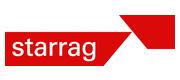 Starrag GmbH Logo