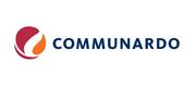Communardo Software GmbH  Logo