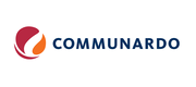 Communardo Software GmbH  Logo