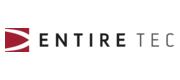 ENTIRETEC AG Logo