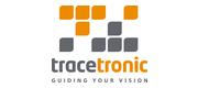 TraceTronic GmbH Logo
