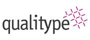 qualitype GmbH Logo