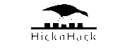 HicknHack Software GmbH