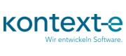 Kontext E GmbH Logo