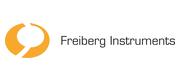 Freiberg Instruments GmbH Logo