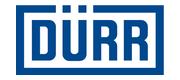 Dürr Somac GmbH Logo