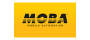 MOBA Mobile Automation AG Logo