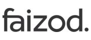 faizod GmbH & Co. KG Logo