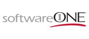 SoftwareONE Deutschland GmbH Logo