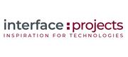 interface projects GmbH Logo