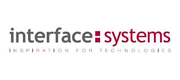 interface systems GmbH Logo