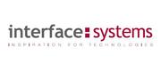 interface systems GmbH Logo