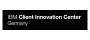 IBM Client Innovation Center Germany  GmbH Logo