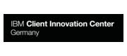 IBM Client Innovation Center Germany  GmbH Logo