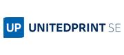 Unitedprint.com SE Logo