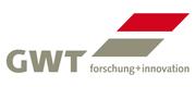 GWT-TUD GmbH Logo
