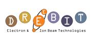 DREEBIT GmbH Logo