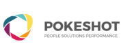 Pokeshot GmbH Logo