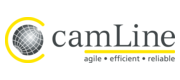 camLine Dresden GmbH Logo