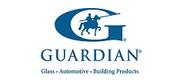 Guardian Thalheim GmbH Logo