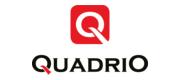 QuadriO Beratungsgesellschaft mbH Logo