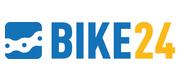 Bike24 GmbH Logo