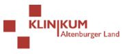 Klinikum Altenburger Land GmbH Logo