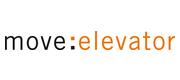 move elevator GmbH Logo