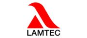 LAMTEC Leipzig GmbH & Co. KG Logo