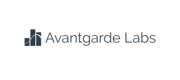 Avantgarde Labs GmbH Logo