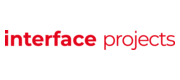 interface projects GmbH Logo