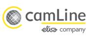camLine GmbH Logo