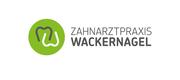 Zahnarztpraxis Wackernagel Logo