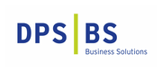 DPS Business Solutions GmbH Logo