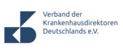 Verband der Krankenhausdirektoren Deutschlands eV - Mitteldeutschland Logo