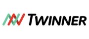 Twinner Group Logo