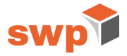 swp software systems GmbH Co. KG Logo