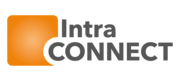IntraConnect GmbH Logo