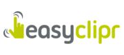 easyclipr GmbH Logo