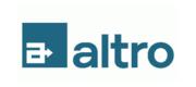 Altro Deutschland Logo
