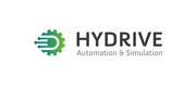 HYDRIVE Engineering GmbH Logo