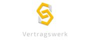 VERTRAGSWERK Logo